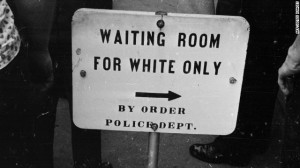 waitingroomforwhiteonly