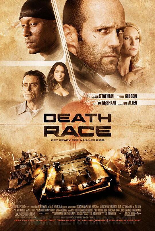 08062701_Death_Race_01.jpg