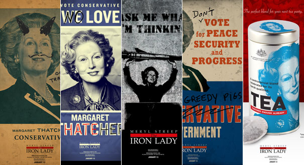 120111_iron_lady_posters_328.jpg