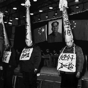 【韓国】折り紙の起源は日本ではなく韓国!研究結果に、韓国ネットには嫌気も?=「また始まった」「そんなに日本と張り合う必要ある?」 ->画像>9枚