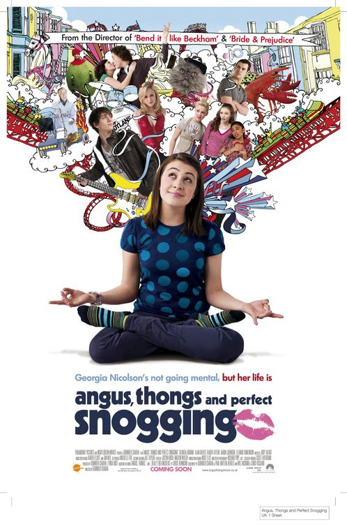 200807111630030_angus_thongs_and_perfect_snogging_ver3.jpg
