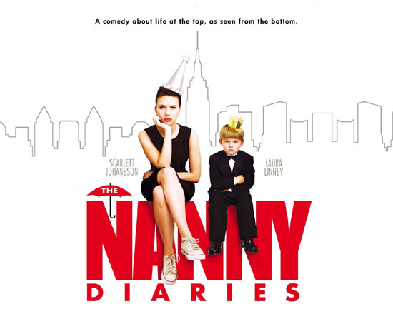 20081107_The-Nanny-Diaries-1044.jpg