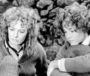 Julia _ Vanessa Redgrave and Jane Fonda