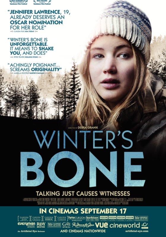 600full-winters-bone-poster.jpg