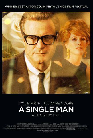 A_SINGLE_MAN_ASM_Final_1Sht1.jpg