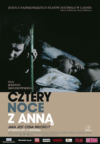 Cztery_noce_z_Anna___Four_Nights_with_Anna28200829.jpg