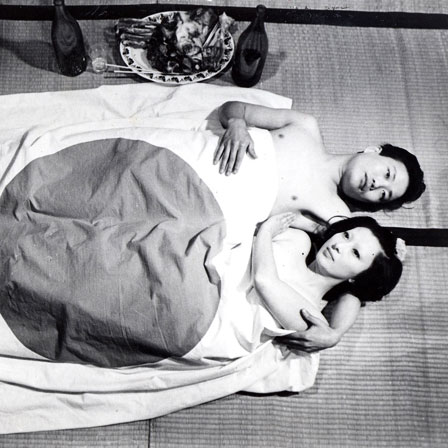 Death-by-Hanging-1968-Directed-by-Nagisa-Oshima.jpg