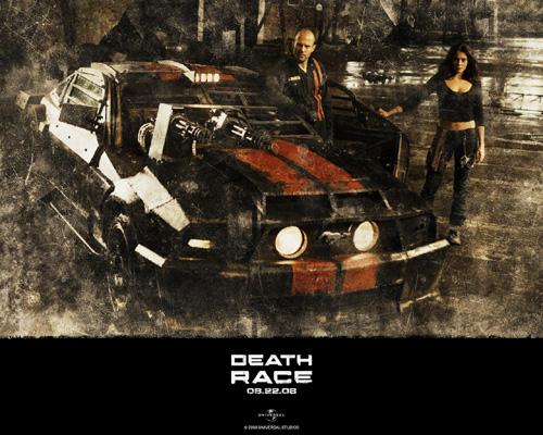 Death_Race_4.jpg