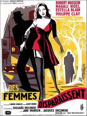 Des_femmes_disparaissent.jpg
