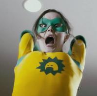 Ellen-Page-in-SUPER-still-110.jpg