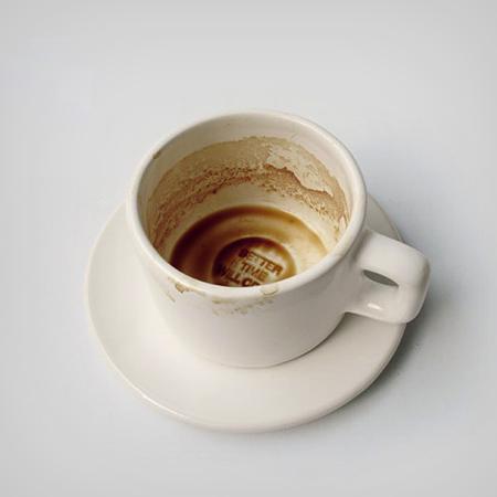 FORTUNE-coffee-cups.jpg