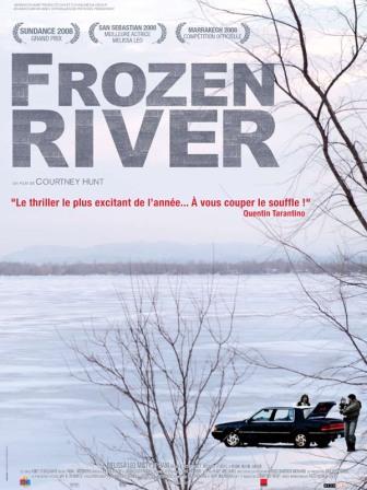Frozen20river.jpg