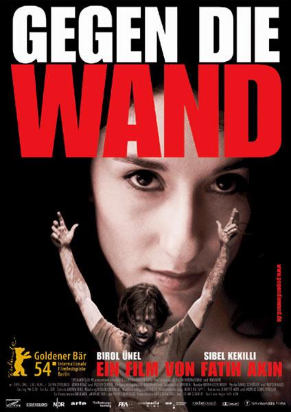 Gegen_die_Wand___Head-On(2004).jpg