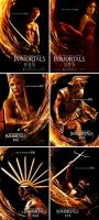 Immortals-movie-poster.jpg