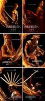 Immortals-movie-poster.jpg