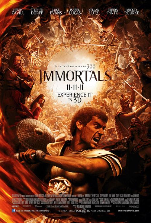 Immortals_13198515669342.jpg