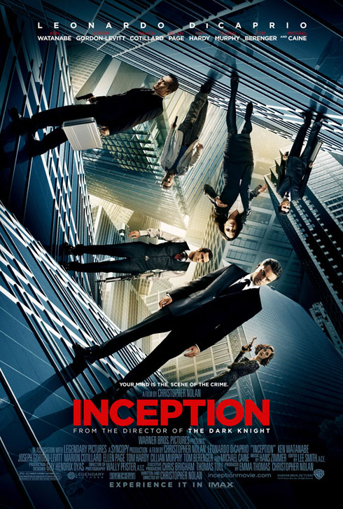 Inception-poster.jpg