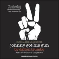 Johnny-Got-His-Gun-1032784.jpg