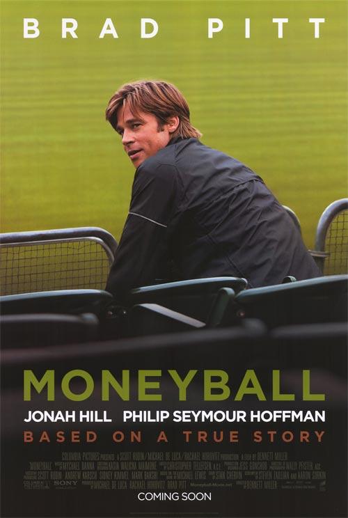 Moneyball-Movie-Poster.jpg