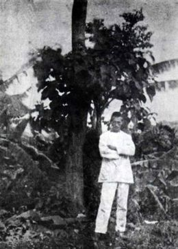 Rimbaud_in_Harar.jpg