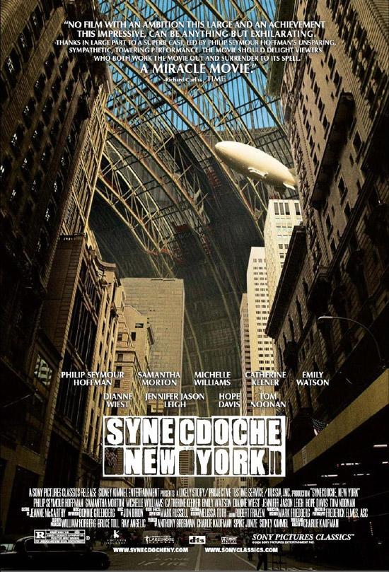SYNECDOCHE-NEW-YORK-D-R130258.jpg