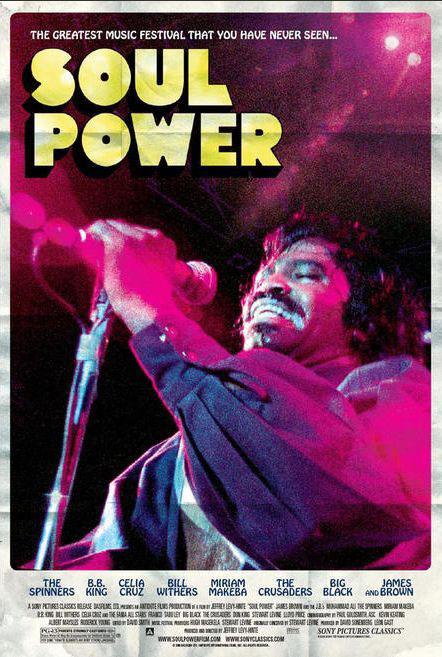 SoulPower.jpg