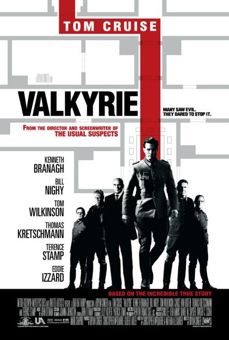 Valkyrie_wallpaper_716832as.jpg