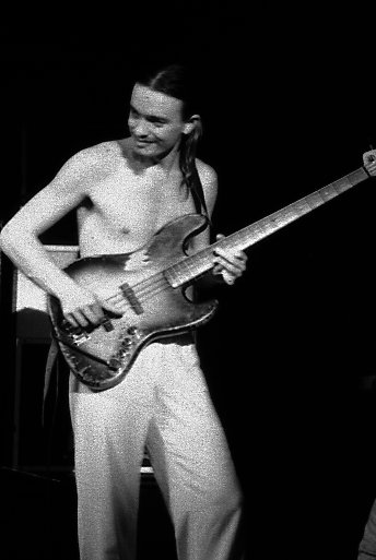 Weather_Report_(Jaco_Pastorius).jpg