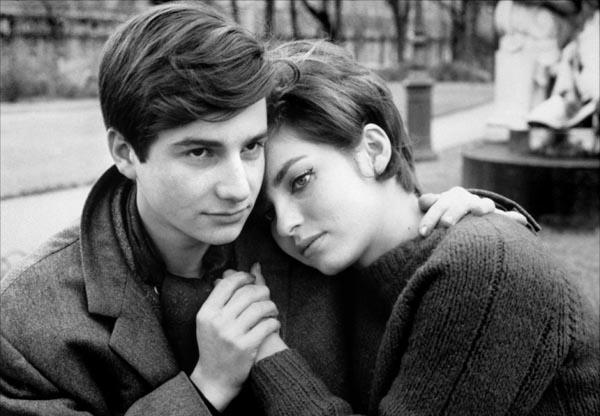 amour-a-20-ans-1962-01-g.jpg