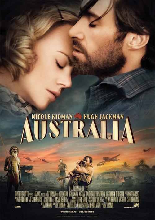 australia_poster5.jpg