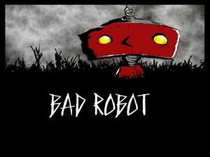 badrobot_20111226205717.jpg