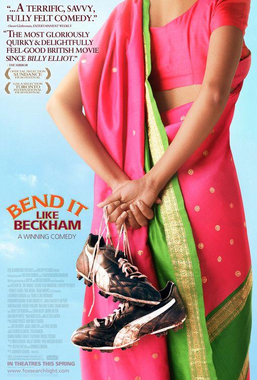 bend_it_like_beckham_ver1.jpg
