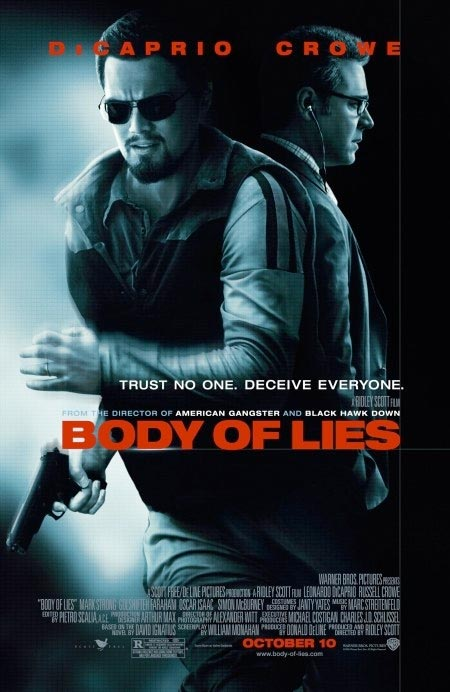 body-of-lies-poster.jpg