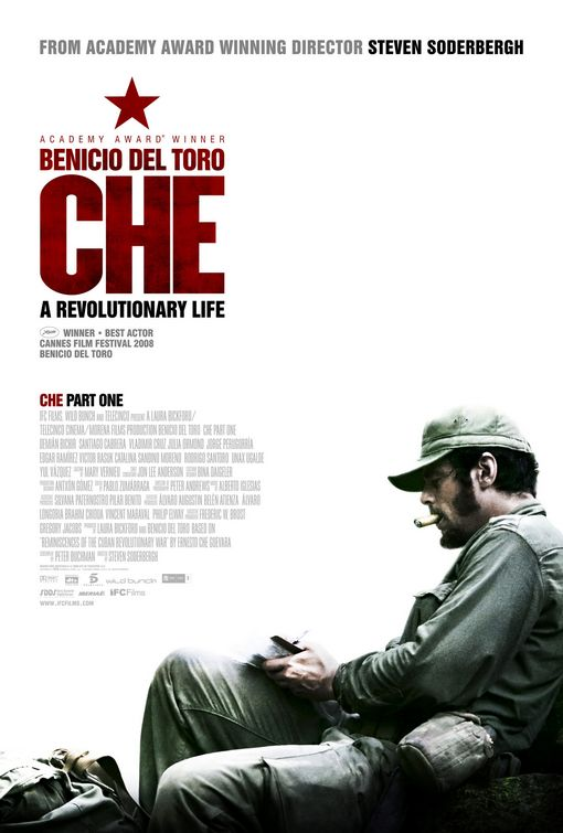che-part-1-the-argentine-poster-0.jpg