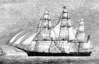 clipper_ship.jpg