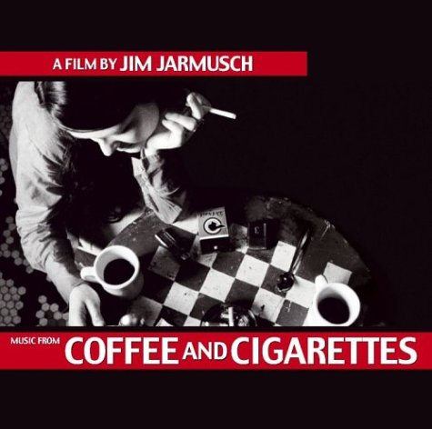 coffee_and_cigarettes_cd.jpg