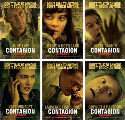 contagion-posters_20111226195943.jpg
