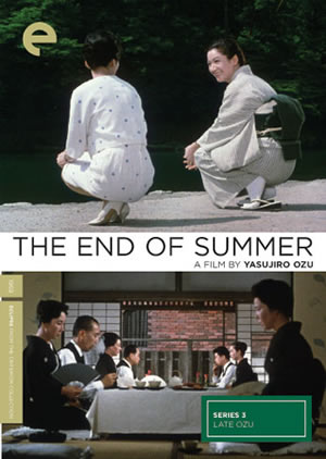end-of-summer-ozu-dvd.jpg