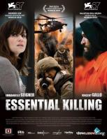 essential-killing-poster.jpg