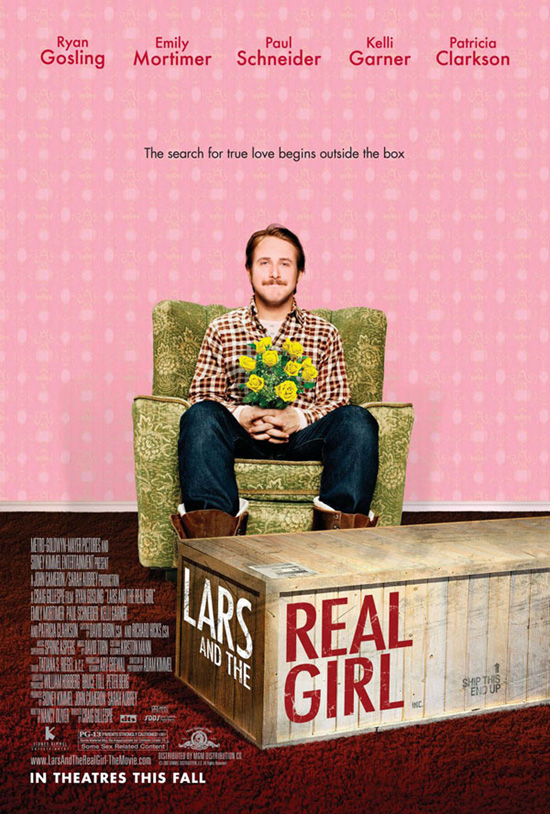lars_and_the_real_girl_movie_poster_onesheet.jpg