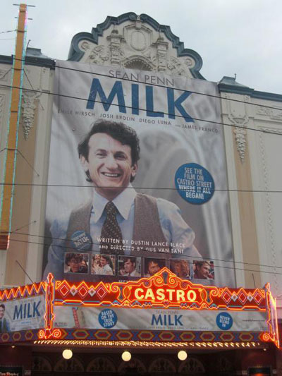 milk-movie-1-2.jpg