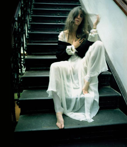 patti-smith-sb04.jpg