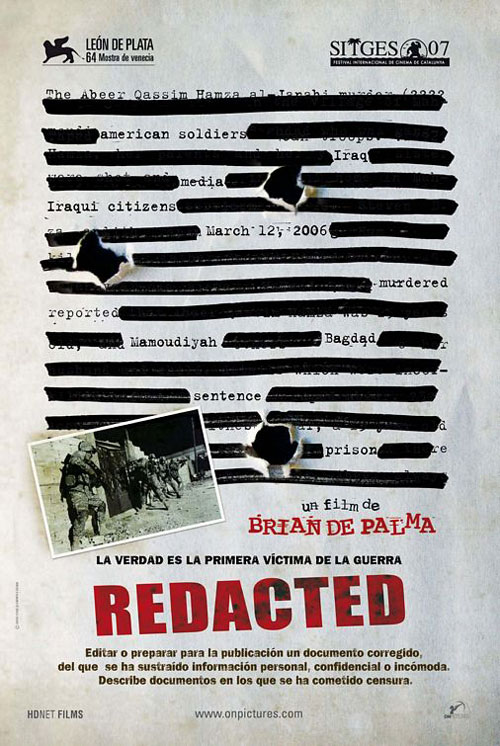 redacted_movie_poster.jpg