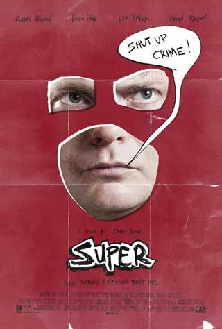 super-movie-poster-2010-1010686616.jpg