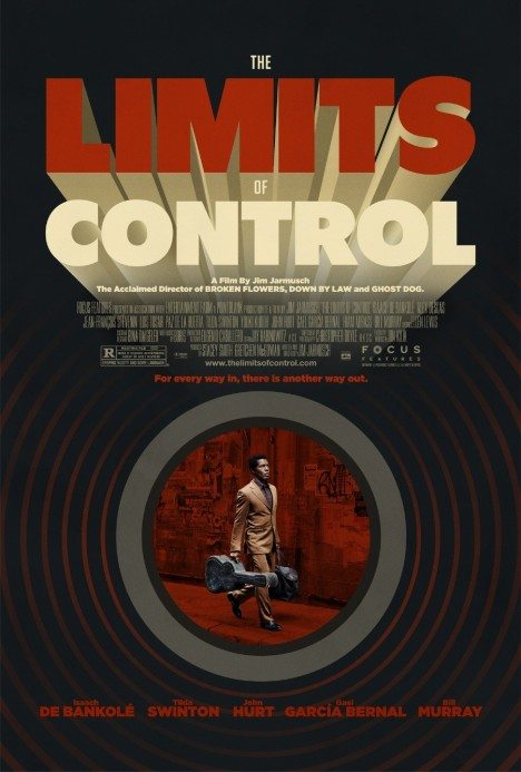 the-limits-of-control-01.jpg