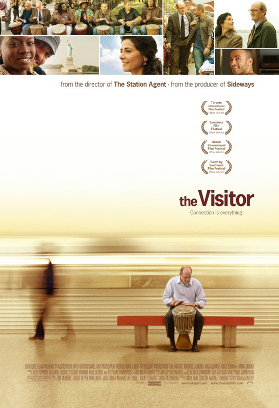 the-visitor.jpg