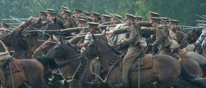 war-horse-movie-image-calvary-charge1.jpg