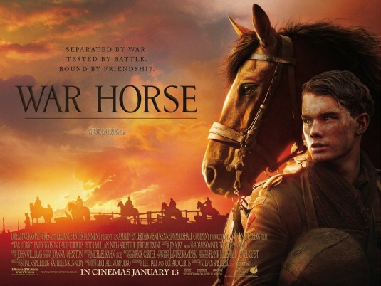 war-horse-movie-poster-2.jpg