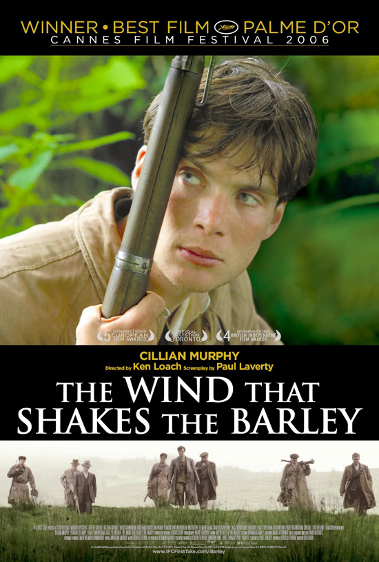 wind-that-shakes-the-barley1.jpg