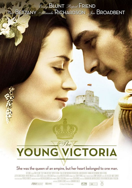 young_victoria_ver2.jpg